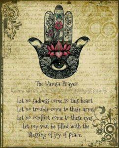 yogiska_symboler_hamsa